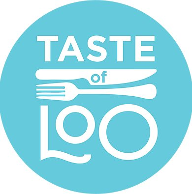 Bring Home the Bacon with Waterloo's Taste of Loo