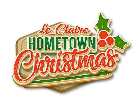 LeClaire Hometown Christmas